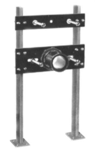 Commercial Plumbing Supply : ... Floor Mount with Adjustable Coupling by Commercial Plumbing Supply