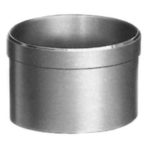 Js26450 Josam 26450 Vent Stack Flashing Sleeve By