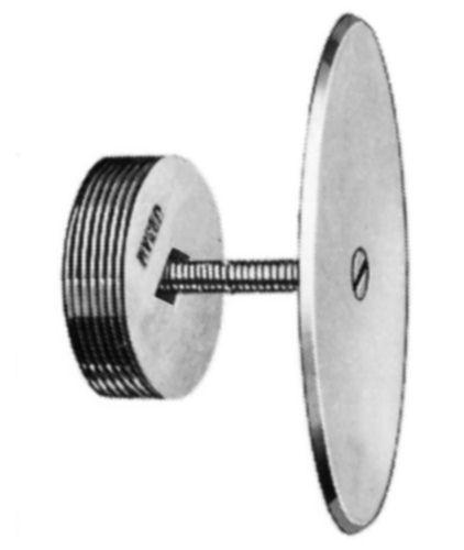 Zurn Floor Drain Cover Plate Zurn Pn400 5b Str 46243 1 Flo