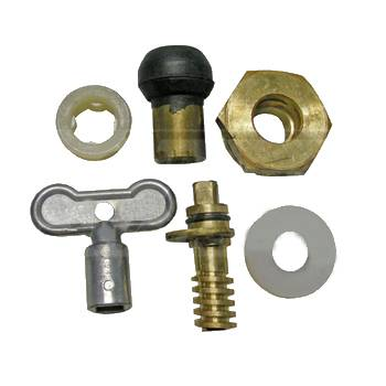 71550p22u Kit 22 For 71500 1400n Hydrant By Commercial