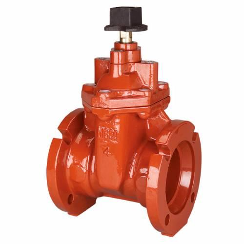 Mj F619rwson Mj 619 Rw Son Iron Wedge Rw Irrigation Mj
