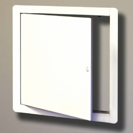 Ua0812 8 3 8 Quot X 12 3 8 Quot Universal Access Cover By