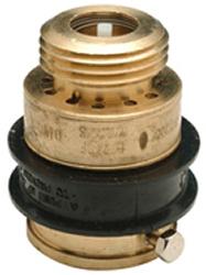 Bfp 8f Bfp 3 4 Quot Hose Connection Vacuum Breaker By